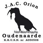 logojacorion